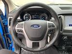 2021 Ford Ranger Super Cab 4x4, Pickup #M355 - photo 8