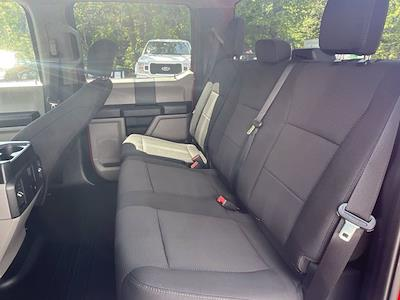 2020 F-150 SuperCrew Cab 4x4,  Pickup #M369A - photo 5