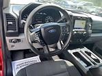 2020 F-150 SuperCrew Cab 4x4,  Pickup #M369A - photo 8