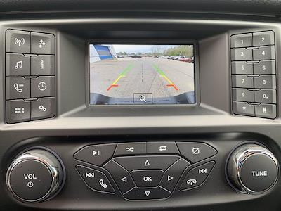 2021 Ford Ranger SuperCrew Cab 4x4, Pickup #M370 - photo 11