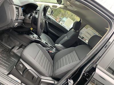 2021 Ford Ranger SuperCrew Cab 4x4, Pickup #M370 - photo 7
