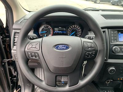 2021 Ford Ranger SuperCrew Cab 4x4, Pickup #M370 - photo 8