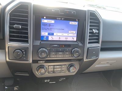 2018 F-150 Super Cab 4x4,  Pickup #M382A - photo 28