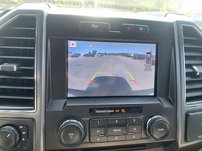 2018 F-150 Super Cab 4x4,  Pickup #M382A - photo 29