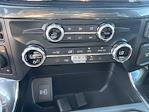 2021 Ford F-150 SuperCrew Cab 4x4, Pickup #M404 - photo 12