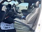 2021 Ford F-150 SuperCrew Cab 4x4, Pickup #M404 - photo 7