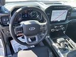 2021 Ford F-150 SuperCrew Cab 4x4, Pickup #M404 - photo 8