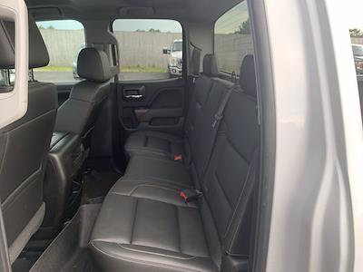 2018 GMC Sierra 2500 Double Cab 4x4, Pickup #M427A - photo 12