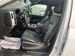 2018 GMC Sierra 2500 Double Cab 4x4, Pickup #M427A - photo 14