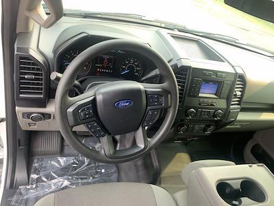 2018 Ford F-150 Super Cab 4x4, Pickup #M438A - photo 24