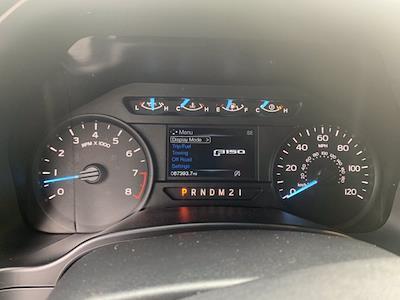 2018 Ford F-150 Super Cab 4x4, Pickup #M438A - photo 25