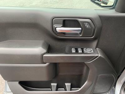 2019 Chevrolet Silverado 1500 Double Cab 4x4, Pickup #M442A - photo 6