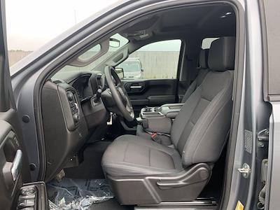 2019 Chevrolet Silverado 1500 Double Cab 4x4, Pickup #M442A - photo 7