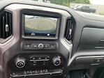 2019 Chevrolet Silverado 1500 Double Cab 4x4, Pickup #M442A - photo 11