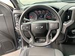 2019 Chevrolet Silverado 1500 Double Cab 4x4, Pickup #M442A - photo 8