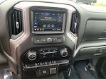 2019 Chevrolet Silverado 1500 Double Cab 4x4, Pickup #M442A - photo 10