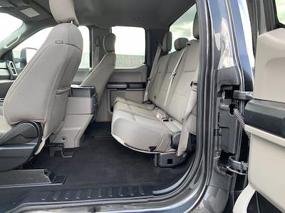 2019 Ford F-350 Super Cab 4x4, Pickup #M463A2 - photo 5