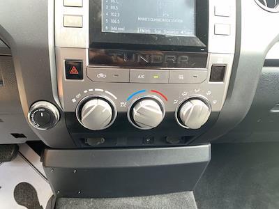 2019 Tundra 4x4,  Pickup #M481A - photo 18