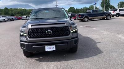 2019 Tundra 4x4,  Pickup #M481A - photo 7