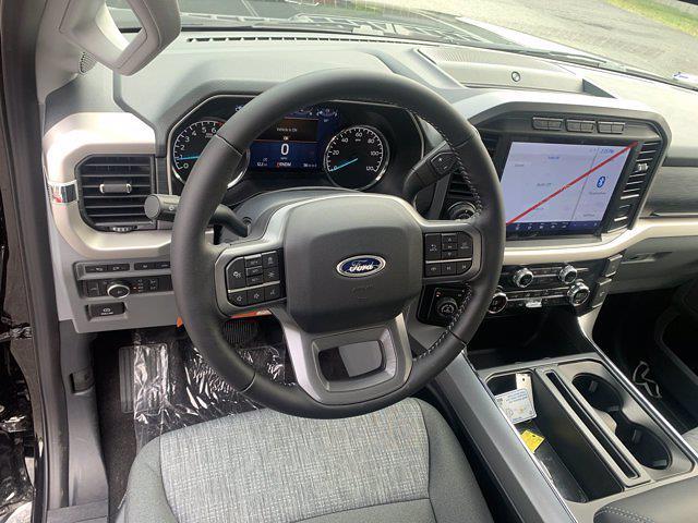 2021 F-150 Super Cab 4x4,  Pickup #M489 - photo 8