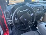 2021 F-350 Regular Cab DRW 4x4,  Cab Chassis #M493 - photo 7