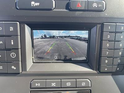 2018 F-150 Super Cab 4x4,  Pickup #M505A - photo 26