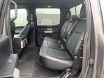 2018 F-150 SuperCrew Cab 4x4,  Pickup #M507A - photo 5