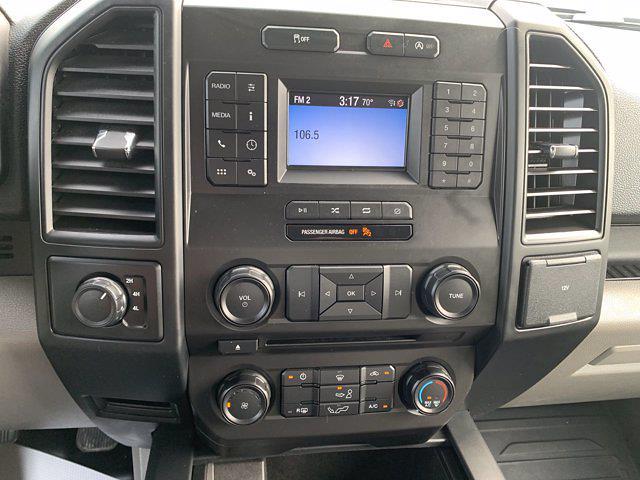 2018 F-150 Super Cab 4x4,  Pickup #M514A - photo 26