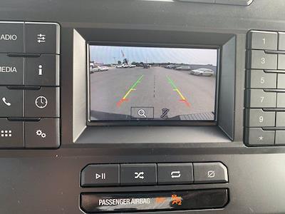 2018 F-150 Super Cab 4x4,  Pickup #M514A - photo 27