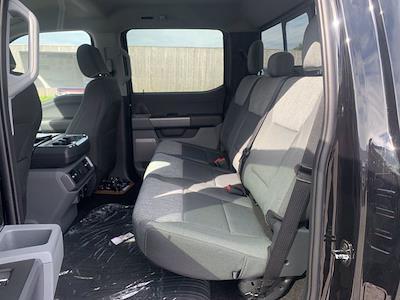 2021 F-150 SuperCrew Cab 4x4,  Pickup #M528 - photo 5