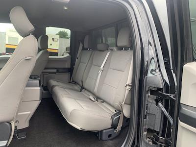 2018 F-150 Super Cab 4x4,  Pickup #M530A - photo 5
