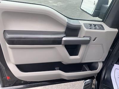 2018 F-150 Super Cab 4x4,  Pickup #M530A - photo 6