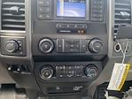 2021 F-450 Regular Cab DRW 4x4,  Cab Chassis #M537 - photo 10