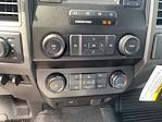2021 F-350 Regular Cab DRW 4x4,  Dump Body #M544 - photo 10