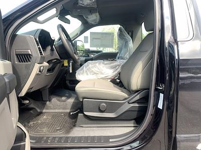 2021 F-450 Regular Cab DRW 4x4,  Cab Chassis #M550 - photo 6