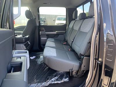 2021 F-150 SuperCrew Cab 4x4,  Pickup #M573 - photo 5