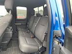 2018 F-150 Super Cab 4x4,  Pickup #N012A - photo 22