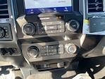 2022 F-350 Regular Cab DRW 4x4,  Iroquois Dump Body #N016 - photo 10