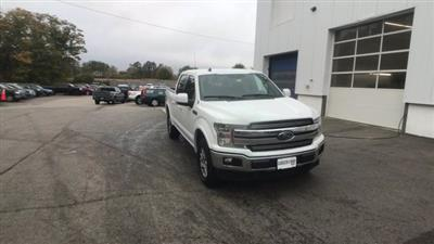 2019 Ford F-150 SuperCrew Cab 4x4, Pickup #P7286 - photo 15
