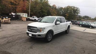 2019 Ford F-150 SuperCrew Cab 4x4, Pickup #P7286 - photo 16