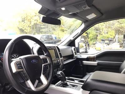 2019 Ford F-150 SuperCrew Cab 4x4, Pickup #P7286 - photo 8