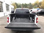 2019 Ford F-150 SuperCrew Cab 4x4, Pickup #P7286 - photo 4