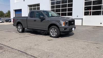 2018 Ford F-150 Super Cab 4x4, Pickup #P7378 - photo 15