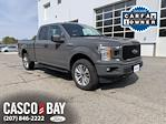 2018 Ford F-150 Super Cab 4x4, Pickup #P7378 - photo 1