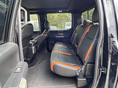 2018 Ford F-150 SuperCrew Cab 4x4, Pickup #P7391 - photo 5