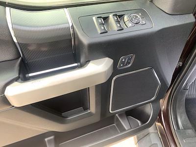 2018 Ford F-150 SuperCrew Cab 4x4, Pickup #P7391A - photo 6