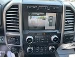 2018 Ford F-150 SuperCrew Cab 4x4, Pickup #P7401 - photo 11