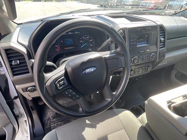2017 Ford F-350 Regular Cab 4x4, Pickup #P7408 - photo 7