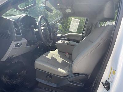 2017 Ford F-350 Regular Cab 4x4, Pickup #P7408 - photo 6