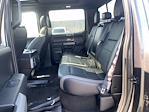 2018 F-150 SuperCrew Cab 4x4,  Pickup #P7419 - photo 5